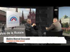 La Politique contre enquête Libye Syrie la france agent de la CIA et du quatar tv.mp4 - http://pouvoirpolitique.com/contre-enquete-libye-syrie-la-france-agent-de-la-cia-et-du-quatar-tv-mp4/