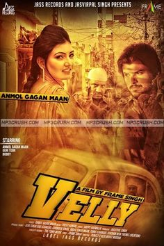 Velly Anmol Gagan Maan Mp3 Video Lyrics Latest Punjabi Songs 2015 Velly Anmol Gagan Maan Mp3 Download Song HD Video Official on Jass Records Youtube Channel