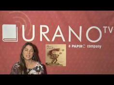 'Clara y su sombra' (Uranito) de Elisenda Pascual i Martí Marti, Simple Stories, Shades