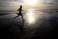 Joggen voor beginners - volg deze nuttige tips - MeerVitaliteit
