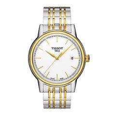 Wedding Rings, Watches, Diamonds and more. Jared® the Galleria of Jewelry, the selection of Ordinary Jewelry Stores Stainless Steel Bracelet, Stainless Steel Case, Cross Pens, Two Tones, Eternity Ring, Barista, Wedding Ring Bands, Mother Gifts, Quartz Watch