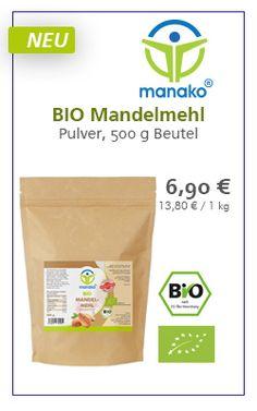 Makana verkaufen online Nahrungsergänzung, Speiseöl wie sie msm, msm pulver bio, Schwarzkümmel, Flohsamen, leinöl usw.   #Makana   #msm    #Schwarzkümmel    #Flohsamen    #leinöl