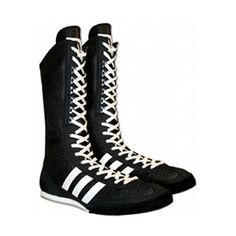 42 Boxing Gear ideas   boxing gears, adidas, boxing boots