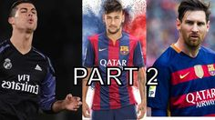 Neymar Jr Lionel messi and Cristiano Ronaldo Funny Commercial videos 2016 Part 2 #humor #funny #lol #comedy #chiste #fun #chistes #meme