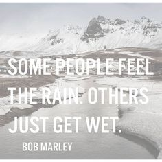 I want to feel the rain! :sweat_drops::blue_heart: Have a great weekend, friends!