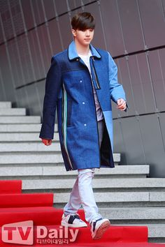 Thunder Thunder, Prepping, Kpop, Style, Fashion, Swag, Moda, Fashion Styles, Fashion Illustrations