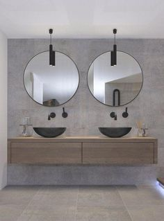 Advice, techniques, and also resource in pursuance of getting the most effective end result and coming up with the maximum use of Easy Diy Bathroom Remodel Restroom Design, Modern Bathroom Design, Contemporary Bathrooms, Bathroom Interior Design, Bathroom Styling, Bathroom Colors, Small Bathroom, Master Bathroom, Minimalist Bathroom Mirrors