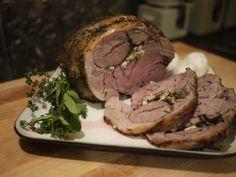 ... about RECIPES LAMB on Pinterest | Lamb, Lamb shoulder and Lamb ribs