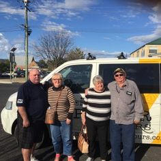 Image result for MUDGEE PEOPLE site:.com.au Country, People, Sports, Image, Hs Sports, Rural Area, Sport, Country Music, Folk