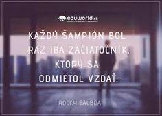 Výsledok vyhľadávania obrázkov pre dopyt citáty o živote po slovensky