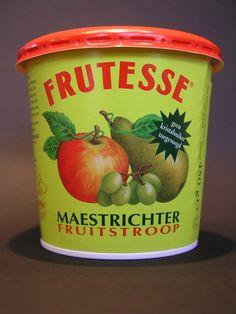 Maestrichter Fruitstroop, Limburg. Geluk, Was, Holland, Growing Up, Dutch, Cheese, City, Products, Nostalgia