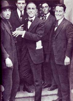 Risultati immagini per roma 30 maggio 1924