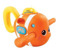 VTech Sing and Splash Fish VTech Baby http://www.amazon.co.uk/dp/B0033Y2CDS/ref=cm_sw_r_pi_dp_hRitvb0B5PEA2