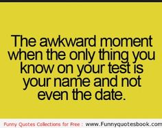 dating complicated quotes funny moments video