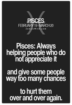 Zodiac Mind - Your source for Zodiac Facts This is definitely me today.been marinating since Pisces And Aquarius, Pisces Traits, Pisces Love, Astrology Pisces, Zodiac Signs Pisces, Pisces Quotes, Pisces Woman, Zodiac Mind, My Zodiac Sign