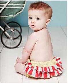 matilda jane, cute diaper cover