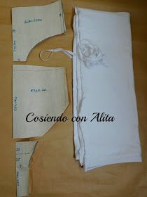 Cosiendo con Alita: MOLDE BASE DE LOS CALZONES. Lingerie, Swimsuits, Bikinis, Paper Shopping Bag, Baby Dolls, Ball Gowns, Sewing Patterns, Marie, Underwear