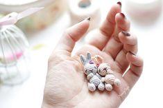 Mesmerizing Crochet an Amigurumi Rabbit Ideas. Lovely Crochet an Amigurumi Rabbit Ideas. Crochet Bunny Pattern, Crochet Rabbit, Crochet Animal Patterns, Stuffed Animal Patterns, Amigurumi Patterns, Crochet Bear, Crochet Crafts, Crochet Dolls, Crochet Projects