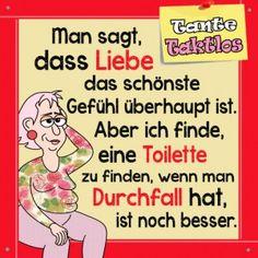 Latschariplatz Blog Nr. 04 > HUMOR: Aus Dino's Witze-Archiv (Folge 95) ***  Etwas zum ...
