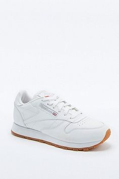 84 Best reebok classic images   Slippers, Classic leather, Nike shoes 841614c9f691