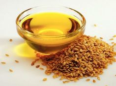 Sursa buna de acizi grasi Omega 2 si Omega 9,..http://www.2e-prod.ro/produs/180/Ulei-de-In--contine--OMEGA-3--500-ml-in-ambalaj-de-sticla/…