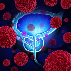 Read about a study confirming the efficiency of tamsulosin for BPH symptoms irrespective of prostate volume at treatment onset