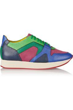 713a608e18fb3 52 best Shoe me images on Pinterest   Wide fit women s shoes, Boots ...