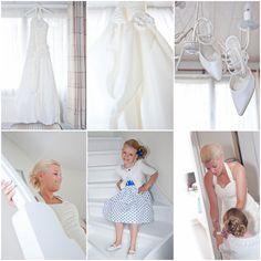 Fotografie Kathleen Rits maakte eind juni een fotoreportage op het huwelijk van Tielemans Carina & Erik. Hieronder vind je een voorsmaakje van de volledige reportage tijdens de voorbereiding van de grote dag. www.fotografiekathleenrits.com