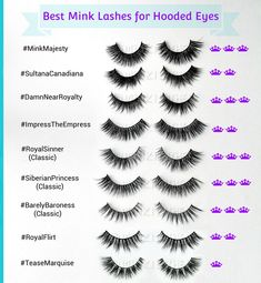 Image result for best ardell lashes #ardelllashes