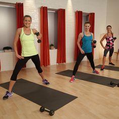 Class Fitsugar Latest News, Photos and Videos | POPSUGAR Fitness