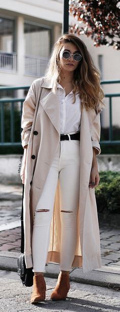 Splendid trench coat from shein. Find more here.