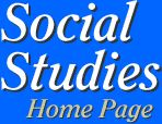 multilingual chapter summeries of history textbooks for all social studies subjects go.hrw.com