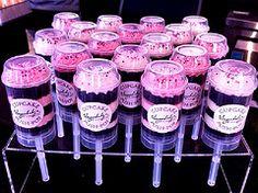 cupcake pushups = whoa.