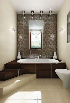 Home Design Idea: Two