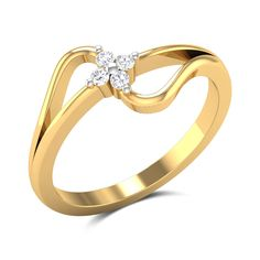 Black And Gold Jewelry Diamond Bracelets, Diamond Rings, Diamond Jewelry, Gold Jewelry, Gold Rings, Women's Rings, Men's Jewellery, Designer Jewellery, Jewellery Designs