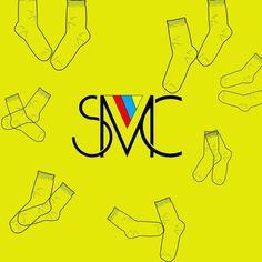 African, Socks, Art, Art Background, Kunst, Sock, Performing Arts, Stockings, Ankle Socks