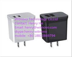 Witnovo Technology Corporation Limited is a professional mobile accessory…