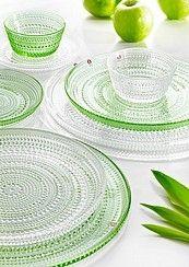 kastehelmi Scandinavian Design, Finland, Dinnerware, Vases, Kitchen Ideas, Interior Decorating, Designers, Decor Ideas, Colours