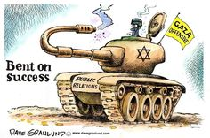 Dave Granlund cartoon on Israel and Gaza. http://www.uticaod.com/article/20140718/NEWS/140719497/0/SEARCH