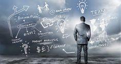 Reflexões para o desenvolvimento da sua carreira | Boas Escolhas