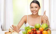 6 dicas para baixar o colesterol ruim e triglicerídeos Para manter uma saúde invejável é preciso estar atenta à vários detalhes entre eles podemos ressalta