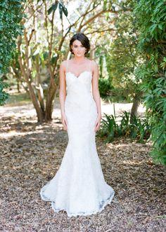 Wedding Dress Inspiration!