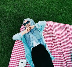 Find images and videos about fashion, hijab and hijâbi on We Heart It - the app to get lost in what you love. Islamic Fashion, Muslim Fashion, Fashion Wear, Modest Fashion, Alexandra Golovkova, Hijab Collection, Hijab Fashion Inspiration, Modest Wear, Hijab Chic