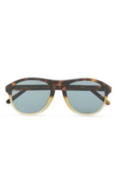 A Kind of Guise - Bogota Wayfarer, Eyewear, Ray Bans, Sunglasses, Style, Swag, Eyeglasses, Sunnies, Shades