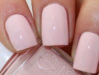 """Essie """"Romper Room"""" - from the Hide and Go Chic Spring 2014 collection"""