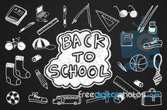 10 Back To School Money Saving Tips. Back To School Money Saving Hacks Back To School Images, Back To School Deals, Back To School Hacks, Back To School Supplies, Back To School Shopping, Money Saving Tips, Money Savers, Saving Ideas, You Better Work