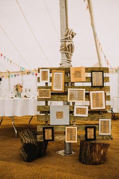Wedding table seating chart rustic frames ideas for 2019 Rustic Seating Charts, Table Seating Chart, Wedding Table Seating, Wedding Reception Backdrop, Pallet Wedding, Camp Wedding, Diy Wedding, Rustic Wedding, Destination Wedding