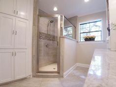 53 best ashleys building bathroom remodeling images bath remodel rh pinterest com