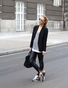 55 Perfect Spring Outfit Ideas to Copy ASAP | StyleCaster
