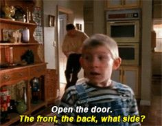 malcolm in the middle gifs lois - Google Search